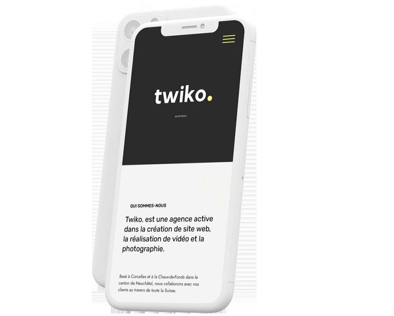 twiko-home-pic1_5